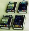 Roper Electronics HWR60-10
